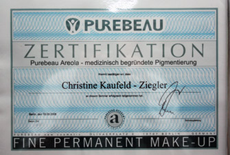 finepermanentmakeup